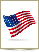 ffw_flags_united_states