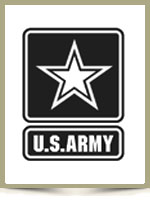 ffw_military_united_states_army_gray